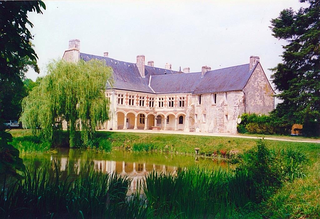 Выгодно ли покупать недвижимость во Франции?