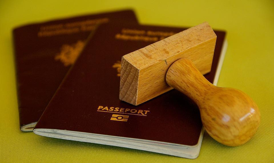 Допускается ли во Франции двойное гражданство?