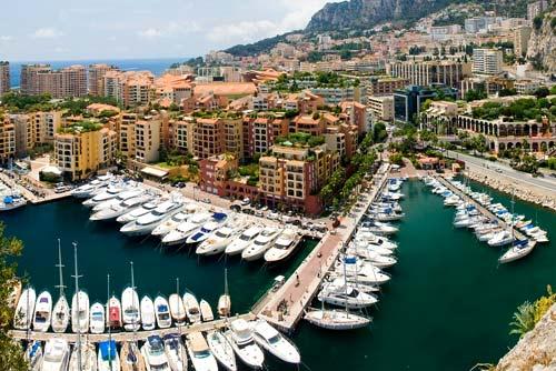Гражданство Монако: кто его может получить?