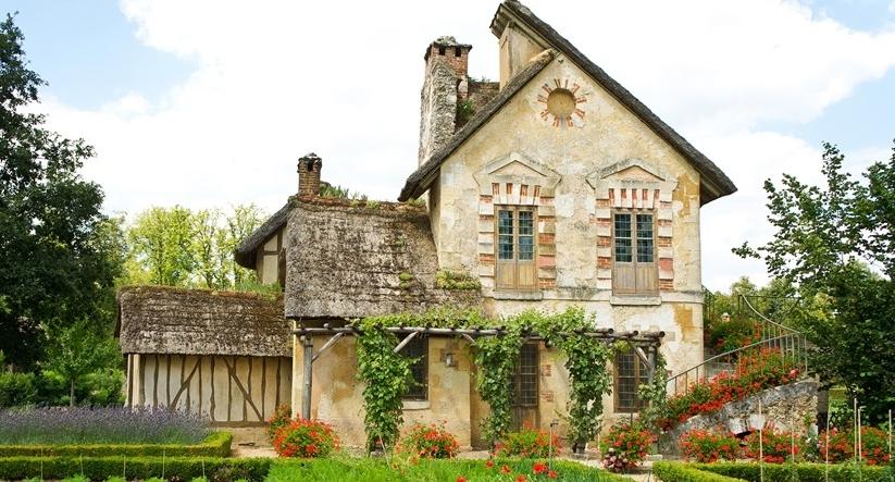 Техника продаж недвижимости во Франции